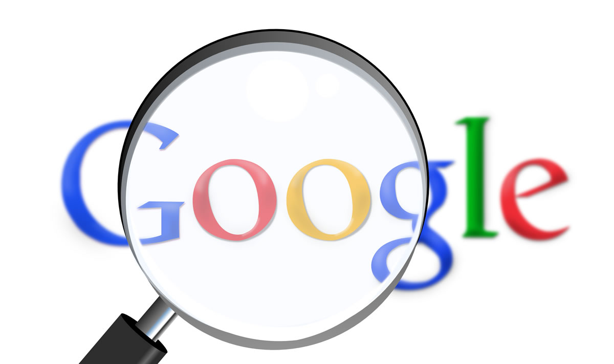 Get ranked higher on Google